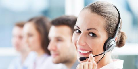 How a Call Center Can Help Your Web-Based Business Be Successful, Rochester, New York