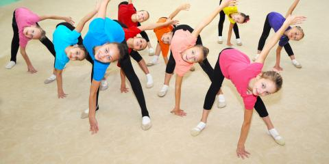 Activities for Kids: 3 Benefits Kids Can Gain From Yoga, La Grange, New York