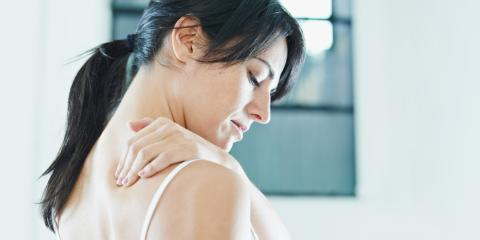 3 Amazing Benefits of Acupuncture for Cancer Patients, Northeast Jefferson, Colorado