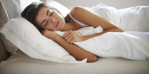 How Can Acupuncture Help With Insomnia?, Webster, New York