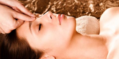 What Is the Difference Between Acupuncture and Acupressure?, Webster, New York