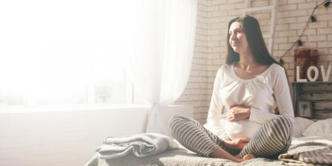 5 Ways Acupuncture Can Help During Pregnancy, West Hartford, Connecticut