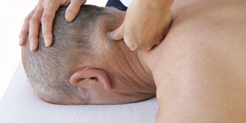 3 Non-Invasive Alternatives to Acupuncture Treatment, Webster, New York