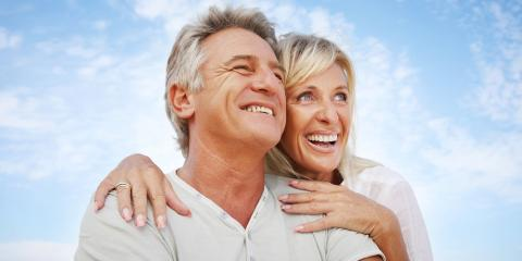 What Are Dental Implants?, Lincoln, Nebraska