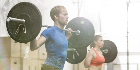 Can Exercise Help With Addiction Recovery? , Lorain, Ohio