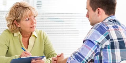 4 FAQ About Addiction Treatment, Covington, Kentucky