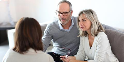 3 Financial Steps to Take Before Retiring, Addison, Texas