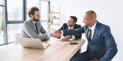 4 Tips to Increase Productivity as an Entrepreneur, Addison, Texas