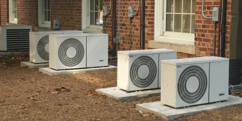 Take Advantage of Preventative Maintenance Services From ADE Heating and Cooling , Forked River, New Jersey