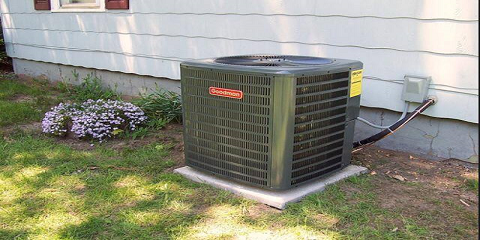 With spring just around the corner, now is the perfect time to schedule your spring Preventative Maintenance appointment with ADE Heating and Cooling!  After a long, cold winter, spring's bright sun and warm weather is almost here! , Forked River, New Jersey
