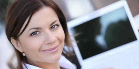 10 Administrative Professionals' Day Gifts Under $50, Cincinnati, Ohio