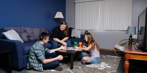 5 Tips for Making Friends in College, Lincoln, Nebraska