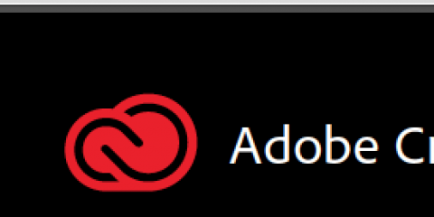 Adobe Creative Cloud for Teams, Manhattan, New York