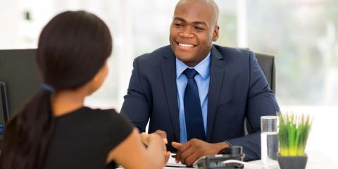 Hire & Provide Training for Essential Customer Service Skills, Brandon, Florida