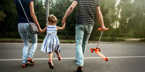 Considering Adoption? 3 Reasons to Hire a Lawyer, Goshen, New York