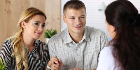 5 Steps Required to Adopt a Child in Missouri, Warrenton, Missouri