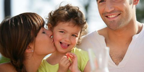 Texas Adoption Laws Explained by a New Braunfels Attorney, New Braunfels, Texas