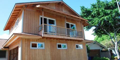 What Is an Accessory Dwelling Unit & How Will It Help Your Family?, Koolaupoko, Hawaii
