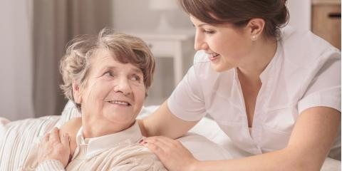3 Tips for Coping With Caregiver Stress, St. Louis, Missouri