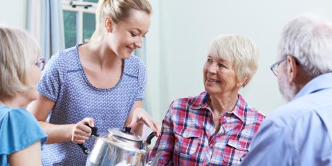 3 Tips to Help Seniors Attend Adult Day Care, Croghan, New York