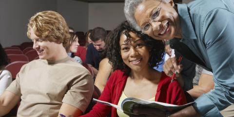 An Adult Education Success Story to Inspire Your Professional Journey, North Gates, New York
