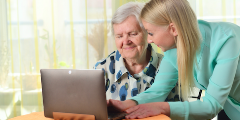 3 Ways Adult In-Home Care Will Improve Your Life, Anchorage, Alaska