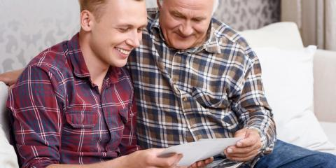 5 Tips for Making Adult Residential Care Feel Like Home, Hawaii County, Hawaii