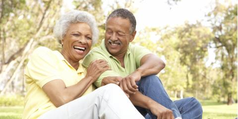 5 Ways Adult Day Services Ensure Health, Happiness, & Safety, Chillicothe, Ohio
