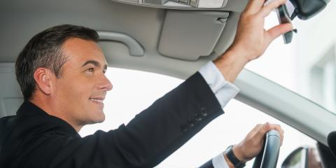 The Benefits of Adult Driving Courses, Greece, New York