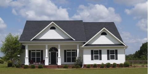 Advanced Roofing & Construction in Richmond, KY | NearSay