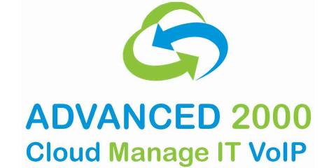 Advanced 2000, IT Consulting, Services, Alexandria, Virginia