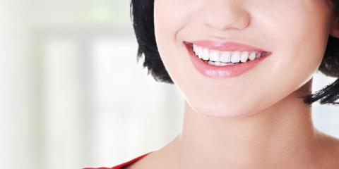 Invisalign® Vs. Braces: Pros & Cons, Winfield, Illinois