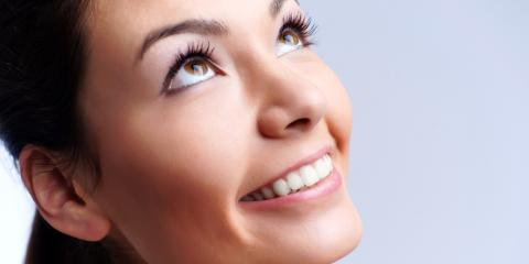 4 Benefits of Pinhole Gum Rejuvenation from Anchorage's Cosmetic Dentistry Experts, Anchorage, Alaska
