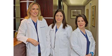 3 Benefits of Cryotherapy From West Orange's Best Dermatologists, West Orange, New Jersey