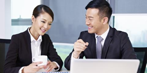 Advanced Management Training: 3 Ways to Improve Workplace Performance , Irvine-Lake Forest, California