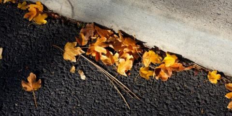 3 Reasons You Should Choose Pavement Over Concrete, Walden, New York