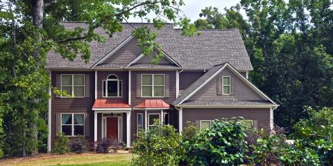 FAQs About Seamless Gutter Systems, Hamilton, Wisconsin