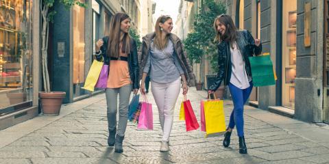 Top 5 Shopping Spots in Prestonsburg , Prestonsburg, Kentucky