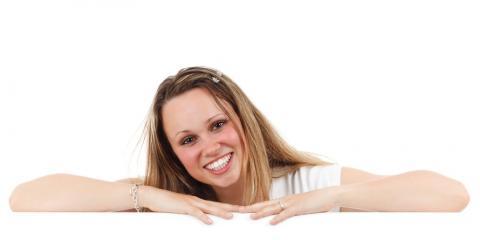 Rochester's Restorative Dentistry Pros on Gum Disease Causes & Prevention, Irondequoit, New York