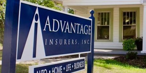Advantage Insurers, Inc., Insurance Agencies, Services, Cleveland, Georgia