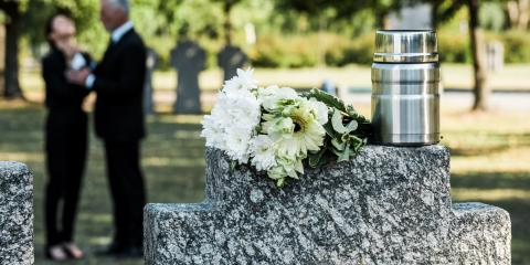 FAQ About Burial Trusts, Stratford, Connecticut