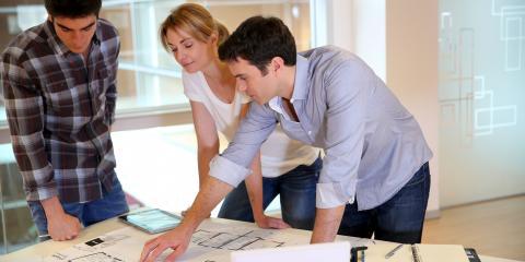 4 Factors That Affect Your Home Floor Plan, Ewa, Hawaii