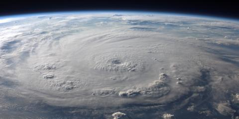 Stay Up to Date on Travel Advisories During Hurricane Season, Pittsford, New York