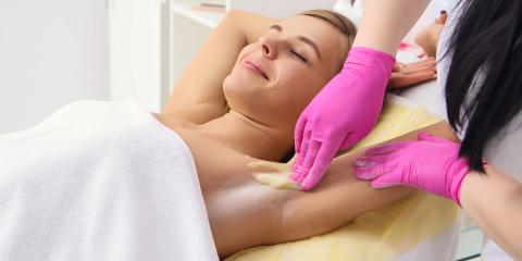 How to Make Clients Comfortable During Waxing Appointments, Honolulu, Hawaii