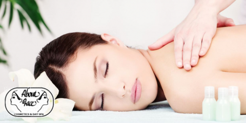 Massage for the Heart, High Point, North Carolina