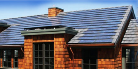 Check Out These Tips From Affordable Solar Roofs, Morgan Hill,
