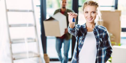 3 Steps to Finding Your Perfect Affordable Apartment, Vernon, Connecticut