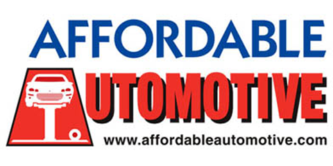 Visit Affordable Automotive For Everything From Oil Changes To Used Car Deals, New Milford, Connecticut