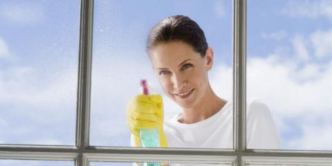 A Affordable Cleaning By Diane's Service, Cleaning Services, Services, Anchorage, Alaska