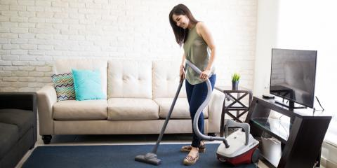 Top 4 Benefits of Hiring an Affordable Cleaning Company, Galt, California